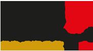 APF - Associação Paulista de Fundações