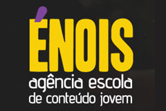 not fundacao 10 5 2013 4