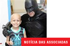 not fundacao 21 3 2014 3