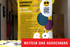 not fundacao 25 3 2014 2
