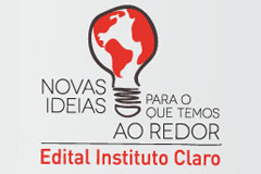 not fundacao 26 4 2013 3