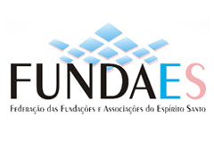 not fundacao 30 4 2013