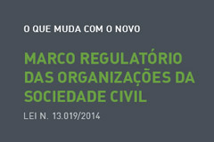 not fundacao 08 4 2015 5