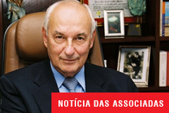 not fundacao 28 7 2014