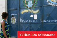 not fundacao 5 9 2014 5