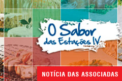 not fundacao 9 9 2014