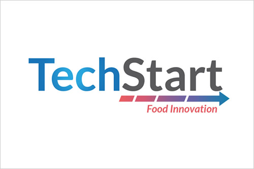 FUNDEPAG - Lançamento TechStart Food Innovation
